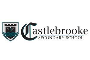 castlebrooke