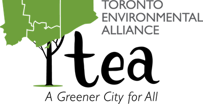 Toronto Enviromental Alliance